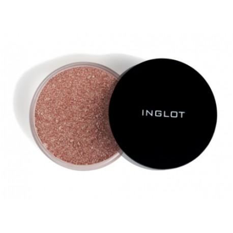 Inglot - Sparkling Dust
