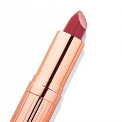 Makeup Revolution - Renaissance Lipstick