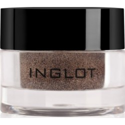 Inglot - AMC Pure Pigment Eye Shadow