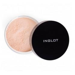 Inglot HD Iluminizing Loose Powder