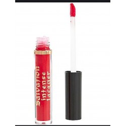 Makeup Revolution - Salvation Intense Lip Lacquer