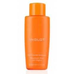Inglot - Nail Enamel Remover 25 ml