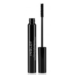 Inglot - Long & Curly Mascara