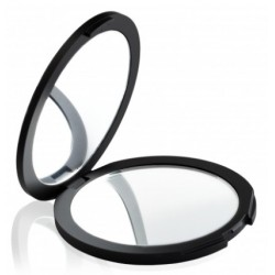 Inglot - Mirror