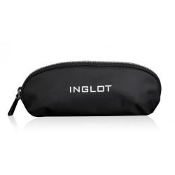 Inglot - Makeup Bag (S)
