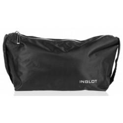 Inglot - Makeup Bag (L)