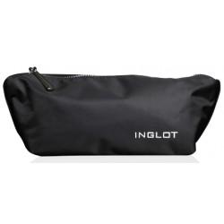 Inglot - Makeup Bag (M)