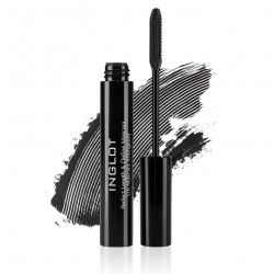 Inglot - Perfect Length & Define Mascara