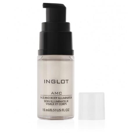Inglot - AMC Face & Body Illuminator