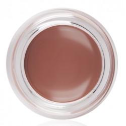 Inglot AMC Lip Paint
