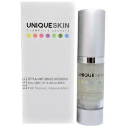 Unique Skin - Intensive Anti Aging Serum