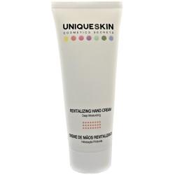Unique Skin - Revitalizing Hand Cream