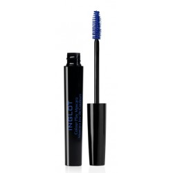 Inglot Colour Play Mascara Blue