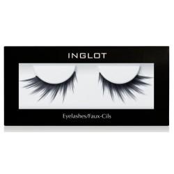 Inglot Decorated Eyelashes