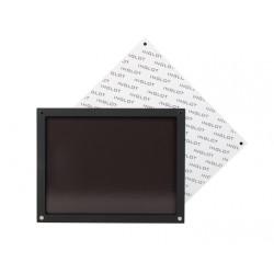 Inglot Freedom System Flexi Palette Black