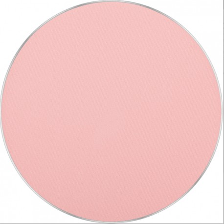 Inglot Freedom System HD Pressed Powder Round