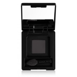 Inglot Freedom System Palette [1] Square/Mirror