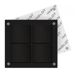 Inglot Freedom System Palette [4]