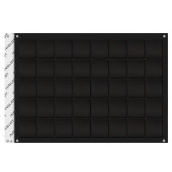 Inglot Freedom System Palette [40]