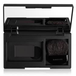 Inglot Freedom System Palette Blush [1] Brush/Mirror
