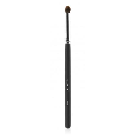 Inglot Makeup Brush 80HP/S