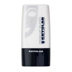 Kryolan - Make-up Blend
