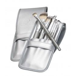 Kryolan - Makeup Brush Set