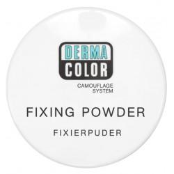 Kryolan - Fixing Powder
