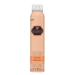 Hask - Coconut Dry Shampoo Medium Size