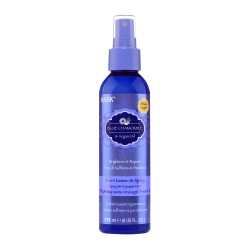 HASK - Blue Chamomile with Argan Blonde 5 in 1