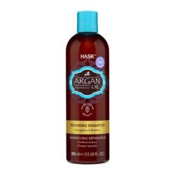 HASK - Argan Oil Reparing Shampoo