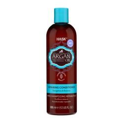 HASK - Argan Oil Reparing Conditioner