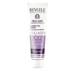 Revuele New Way Correcting Serum Collagen
