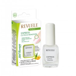 Revuele Nail Therapy Express Cuticle Remover